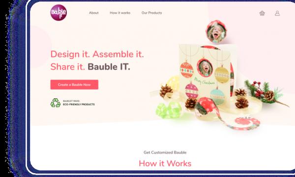 bauble-it