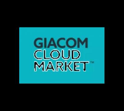 giacom-cloud